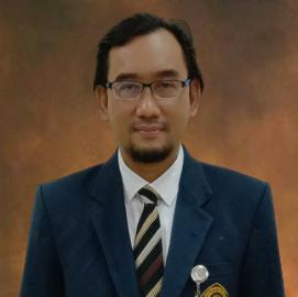 client testimony from Raja Pasir Kucing